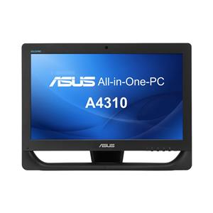 ASUS A4310 Core i3 4GB 500GB Intel Touch